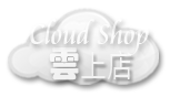 Canon CLI-771C Cyan Ink for MG7770/6870/5770 墨盒 #CLI771C [香港行貨]